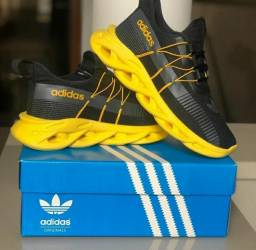 Adidas Maverich