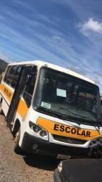 Vendo Ônibus/Micro-ônibus