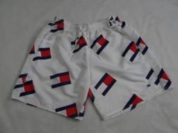 Shorts Mauricinho Multimarca Kadex Store
