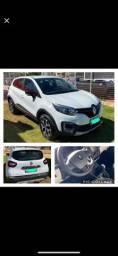 Renault Captur 17/18 Intense 1.6