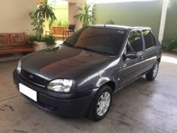 Fiesta 2001/02 1.0 5P