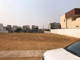 Vendo Terreno Afha Ville 2 (agende sua visita)