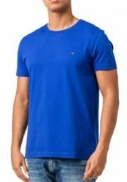 Camiseta Tommy Hilfiger - G