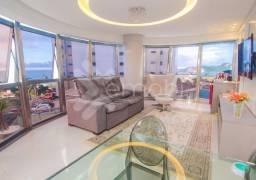 Apartamento à venda em Ponta Negra   2 Quartos sendo 1 suíte   Cristallo Ponta Negra