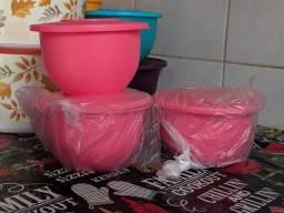 Tigela Murano Tupperware 1.3 L