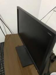 Monitor led 19,5 LG 20MK400H HDMI