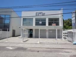 Sala comercial para alugar na lateral do Banco do Brasil