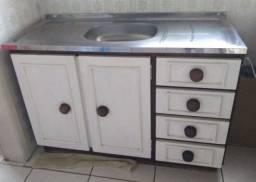 Móveis para cozinha