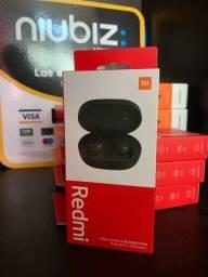 Fone Xiaomi Redmi Airdots 2