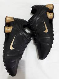 TÊNIS Nike Shox O'Leven (original)<br>