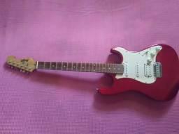 Vendo Guitarras