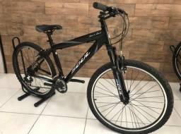 Bicicleta modelo da Soul - MTB