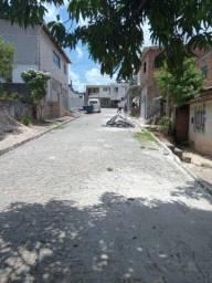 Terreno localizado no Cosme Damião, UR7 VÁRZEA