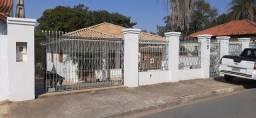 Título do anúncio: Casa Centro Araçoiaba