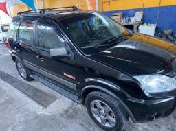 Ford/EcoSport Xlt1. 6Flex