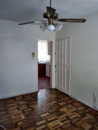 Vende-se apartamento na cohabpel 3 quartos
