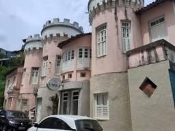 Casa para aluguel, 4 quartos, 1 suíte, Centro - Ilhéus/BA