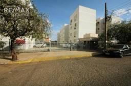 Apartamento com 3 dormitórios à venda, 75 m² por R$ 197.000,00 - Vila Sobrinho - Campo Gra