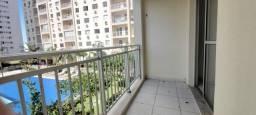 Apartamento Próximo do Shopping São Luís Locação