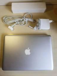 """MacBook Pro 13"""" - Excelente Estado"""