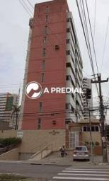 Apartamento para aluguel, 3 quartos, 1 suíte, 1 vaga, Dionisio Torres - Fortaleza/CE