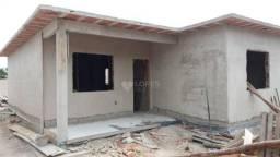 Casa linear, bem localizada, ótima planta, lazer privativo, 03 qts./01 suíte, R$ 470.000,0