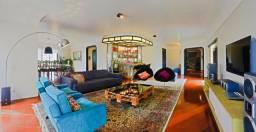 Apartamento para locação, 2 quartos, 4 vagas - Centro de Santo André / SP