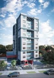 Apartamento à venda com 2 dormitórios em Jardim do salso, Porto alegre cod:RG1896