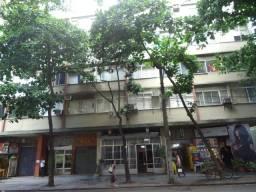 Título do anúncio: Sala para alugar, 30 m² por R$ 800/mês - Catete - Rio de Janeiro/RJ