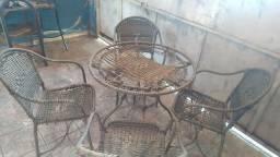 Reforma de cadeiras apartir de 70 reais
