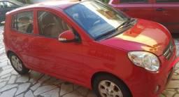 Kia Picanto Ex 1.1 2009