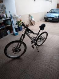 Bike smx