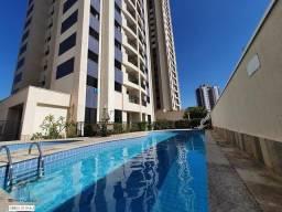 Apartamento a venda próximo do Shopping Anália Franco