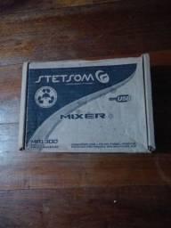 Mixer Stetsom MA 1300 automotivo