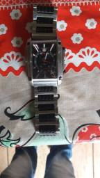Relogio TAGheuer