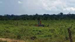 Fazenda à venda, por R$ 8.000.000 - Zona Rural - Machadinho D'Oeste/RO