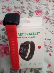 Smart bracelet d13