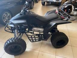 USADO<br><br>Quadriciclo Yamaha Raptor<br><br>