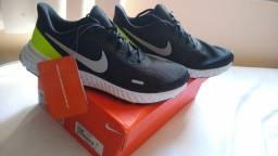 Tênis Nike nº41 Novo Original