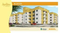 119 apartamentos de 3 quartos,com super descontos!