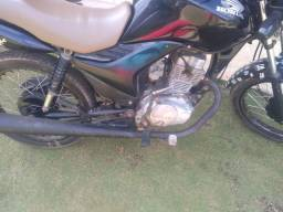 Moto pra roca