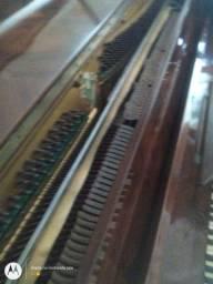 Piano M schwartzmann