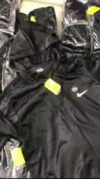 Blusão Nike e Oakley BAIXOU!