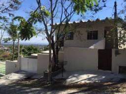 Vendo ou alugo casa Condomínio Residencial Clube 34