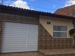 # Casa no Centro de Ananindeua