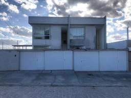 Apartamento Aluguel Garanhuns