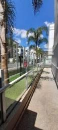 Apartamento Área privativa 3 quartos com suíte, varanda gourmet e 2 vagas