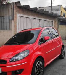 Fiat Idea 2011 Sporting 60.000km