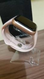 Smartwatch Y28/D20