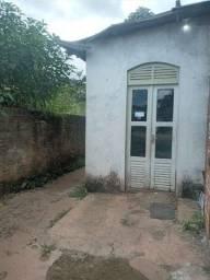 Vende-Se Ou Troca Casa Em Santana
